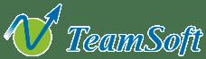 Teamsoft : Fábrica de Software, Inteligencia de Negocios, Desarrollo a medida, tecnología de información, Calidad de software